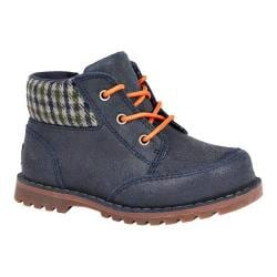 Children's UGG Orin Toddler Navy