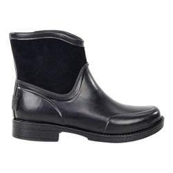 Women's UGG Paxton Waterproof Boot Black