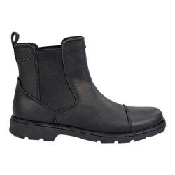 Men's UGG Runyon Chelsea Boot Black