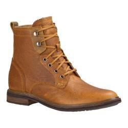 Men's UGG Selwood Boot Chestnut Leather