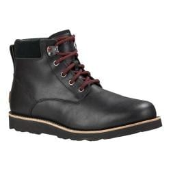 Men's UGG Seton TL Boot Black