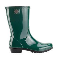 Women's UGG Sienna Rain Boot Pine