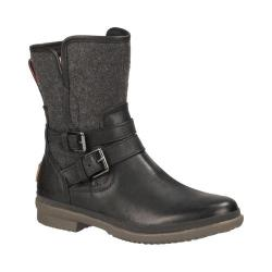 Women's UGG Simmens Black