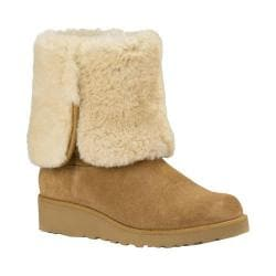 Women's UGG Kara Boot Chestnut