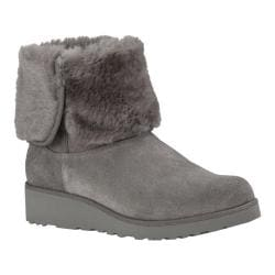 Women's UGG Amie Boot Grey