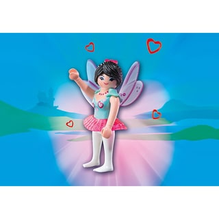 Playmobil PM6829 Friends Love Fairy