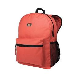 Dickies Student Backpack Coral