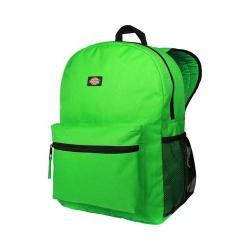 Dickies Student Backpack Green