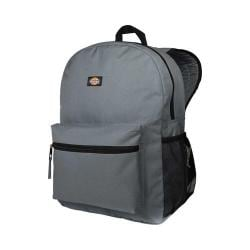 Dickies Student Backpack Grey