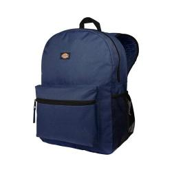 Dickies Student Backpack Navy