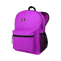 Dickies Student Backpack Purple