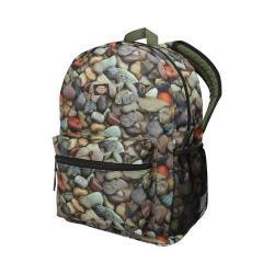 Dickies Student Backpack River Rock