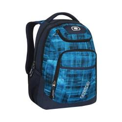 OGIO Tribune Pack Impasto Blue 22779289
