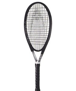 Head Ti S6 Tennis Racquet