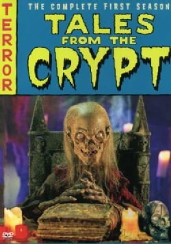 Tales from the Crypt: The Complete First Season (DVD) 1707978