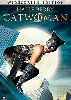 Catwoman (WS/DVD) 1757511