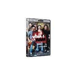 Viva La Bam - Volume 1 UMD for PSP