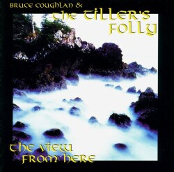 Tiller's Folly - The View From Here