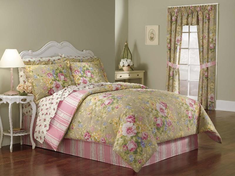 twin bedding for young adult female help. Black Bedroom Furniture Sets. Home Design Ideas