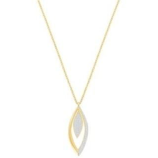 Swarovski Grape Pendant - White - 5252908 28632131