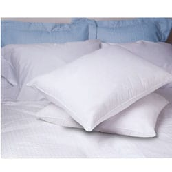 Nexus Ultimate Down-like 230 Thread Count Pillows (Set of 2) (As Is Item)