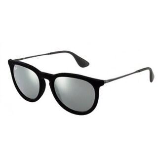 Ray Ban Erika RB4171 RB/4171 RayBan Fashion Sunglasses
