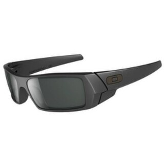 Oakley GASCAN Mens Sunglasses 03-473 29069599