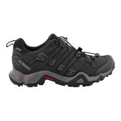 Women's adidas Terrex Swift R GORE-TEX Black/Black/Granite
