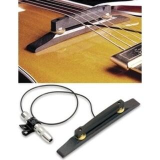 Fishman Archtop Guitar Pickup 29272939
