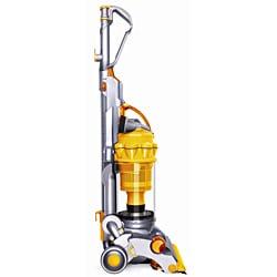 Dyson DC14 All Floors Upright Vacuum (Refurbished)