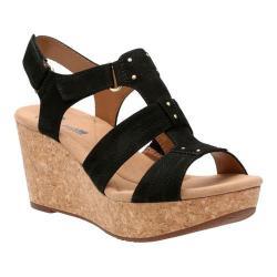 Clarks Platform Slingback Shoes Price Compare