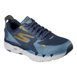 Men's Skechers GOrun Ultra Road 2 Running Shoe Blue/Navy 28590311