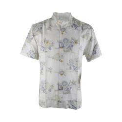 Men's Tommy Bahama Palm Desert Drift Short Sleeve Continental 28767480