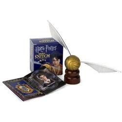 Harry Potter Golden Snitch Sticker Kit 2330250