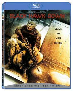 Black Hawk Down (Blu-ray Disc) 2396579