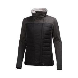 Women's Helly Hansen Astra Jacket Black 29934456