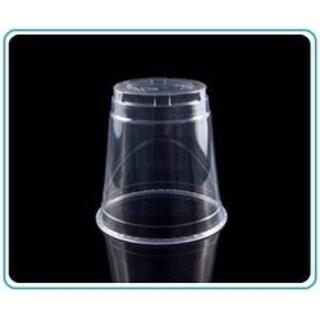 8 oz PET Cups (1000) 33983376