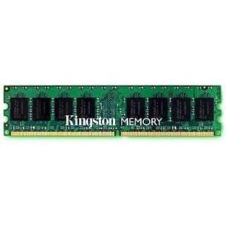 Kingston 4 GB DDR2 SDRAM Memory Module