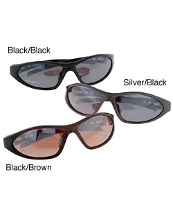 Tour Vision Medalist Golf Sunglasses with Shatterproof Lens