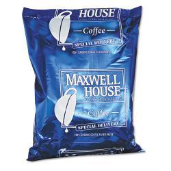Maxwell House Coffee (Case of 42)