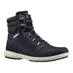 Men's Helly Hansen A.S.T 2 Winter Boot Jet Black/Birch/Charcoal 30482474