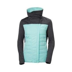 Women's Helly Hansen Astra Jacket Glacier 30482857