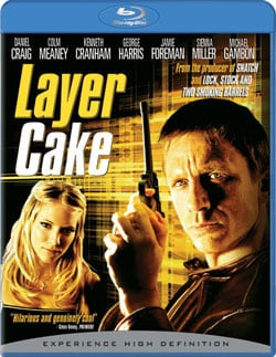 Layer Cake (Blu-ray Disc) 2678215
