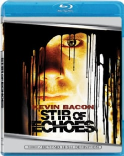 Stir of Echoes (Blu-ray Disc) 2678224