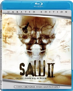 Saw 2 (Blu-ray Disc) 2678285