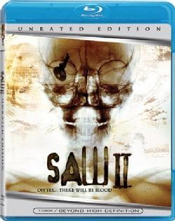 Saw 2 (Blu-ray Disc) 2678285