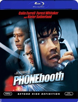 Phone Booth (Blu-ray Disc) 2678304