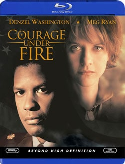 Courage Under Fire (Blu-ray Disc) 2678310