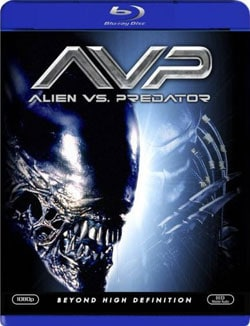 Alien Vs Predator (Blu-ray Disc) 2678312