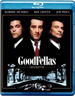 Goodfellas (Blu-ray Disc) 2678340